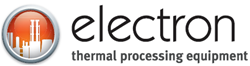Electron Thermal Processing Equipment