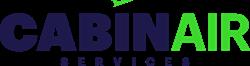 Cabinair Services