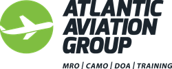 Atlantic Aviation Group Ltd Ireland