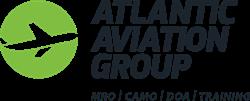 Atlantic Aviation Group Ltd Ireland
