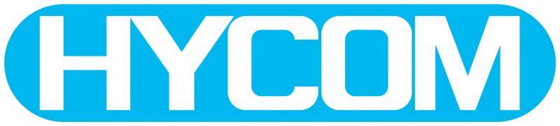 Hycom Bv
