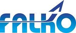 Falko Regional Aircraft Ltd