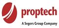 Proptech Aero Ltd
