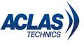 Aclas Technics Limited