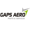 Gaps Aero