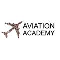 Aviation Academy, Amsterdam University Of Applied Sciences (auas)