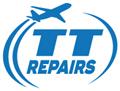 T.T. Repairs