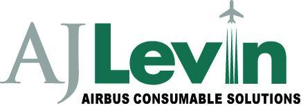A.J. Levin Company
