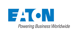 Eaton Aerospace Group