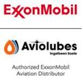 Aviolubes (exxonmobil Aviotion)