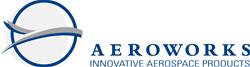 Aeroworks Composites BV