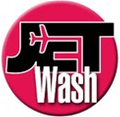 Jetwash Aircraft Cleaning Ltd