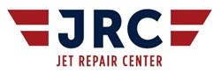 Jet Repair Center