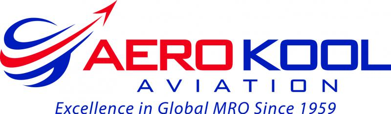 Aerokool Aviation