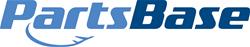 Partsbase, Inc