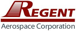 Regent Aerospace