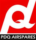 Pdq Airspares Ltd.