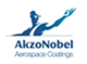 AkzoNobel Aerospace Coatings