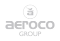 Aeroco Group