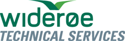 Widerøe Technical Services
