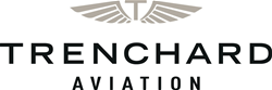 Trenchard Aviation Group