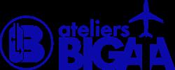 Ateliers Bigata - Cemg Aerosauvetage