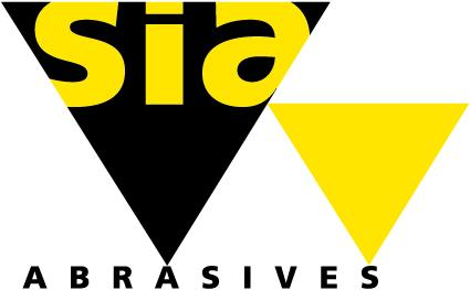 Sia Abrasives Switzerland