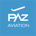 Paz Aviation