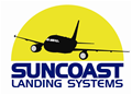 Suncoast Landing Systems