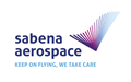 Sabena Aerospace Engineering
