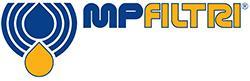 Mp Filtri Uk Limited