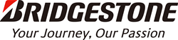 Bridgestone Aircraft Tire Europe S.a.