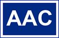 American Aerospace Controls Inc.