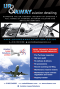 Aviation Lease Solutions Ltd