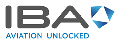 Iba Group Ltd