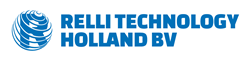 Relli Technology Holland Bv