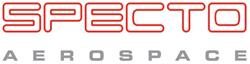 Specto Aerospace Bv