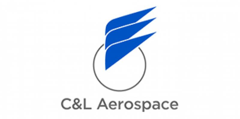 C & L Aviation Services