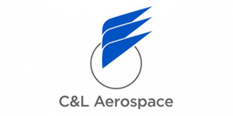 C & L Aviation Services