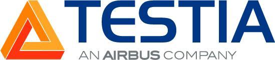 Testia, An Airbus Company