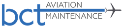 BCT Aviation Maintenance LTD