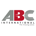 Abc International S.r.l.