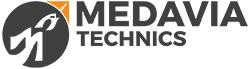 Medavia Technics Design Organisation