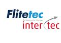 Inter-tec/flitetec