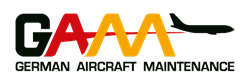 German Aircraft Maintenance Gmbh