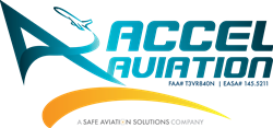 Accel Aviation Accessories