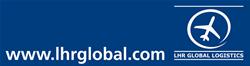 Lhr Global Logistics