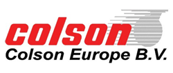 Colson Europe