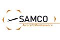 Samco Aircraft  & Maintenance