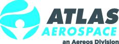Atlas Aerospace an Aereos Division